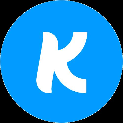 Kindrid